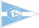 Larry White National Invitational logo