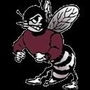 St. Benedicts Prep logo 25