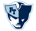 Freehold Township @ SCT Quarterfinals logo