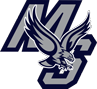 Middletown South logo 10