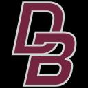 Scrimmage @ Don Bosco Prep logo 6
