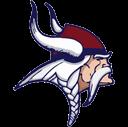 Scrimmage vs. Eastern logo 37