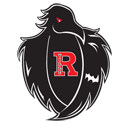 CANCELLED vs. Robbinsville HS logo