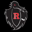 Robbinsville HS logo 1