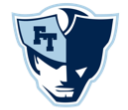 Freehold Township logo 16