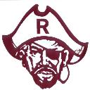 Red Bank Regional HS logo 6