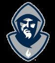 St. Augustine Prep @ NJSIAA State Championship  logo