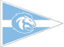 NJISA Spring Team Race Qualifier logo 7