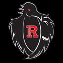 Robbinsville HS logo 2