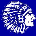 Shore Conference Tournament vs. Manasquan  logo