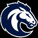 Frostbite Regatta logo 14