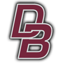 Scrimmage vs. Don Bosco Prep logo 10