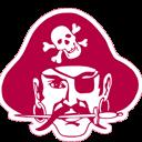 St. Peter's Prep logo 58