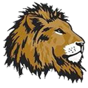 Middletown North logo 96