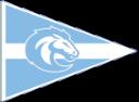 NJISA Team Race Regatta logo