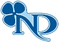 Notre Dame HS @ NJSIAA Team Sectional Quarterfinals logo