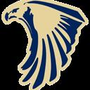Scrimmage vs. Peddie HS logo