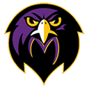 Monroe HS logo 86