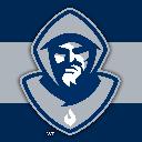 St. Augustine Prep logo