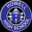 Howell HS logo