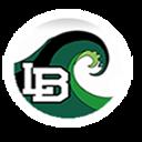Long Branch logo 19
