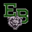 Scrimmage vs. East Brunswick HS logo