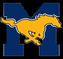 Marlboro HS logo 16