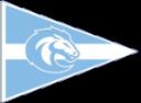 NJ State Championship logo