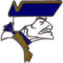 Freehold Boro High School logo 10