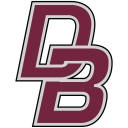 Scrimmage vs. Don Bosco Prep logo