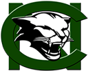 Colts Neck logo 50