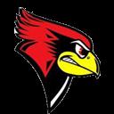 Allentown HS logo 73