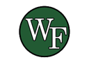 William Floyd HS logo