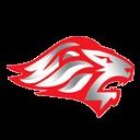 Jackson Liberty HS logo