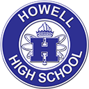 Howell logo 62