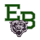 East Brunswick HS logo