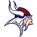 Scrimmage vs.Eastern logo
