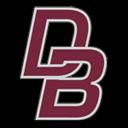Don Bosco Prep logo 16