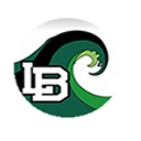 Long Branch HS logo