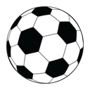 NJSIAA Non -Public State Final vs. Delbarton HS logo