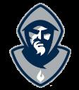 St. Augustine @ NJSIAA Championships logo 1