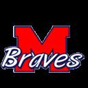 Manalapan logo