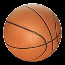 Jackson Memorial @ Shore Conference Round 2 logo