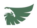 Scrimmage  vs. St. Joseph's of Metuchen logo
