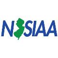 NJSIAA Tournament 2nd Round logo