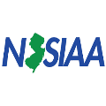 NJSIAA Tournament logo