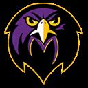 Monroe HS logo 12