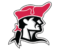 Newark Academy Logo