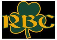 Red Bank Catholic logo