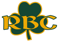 Red Bank Catholic mobile logo